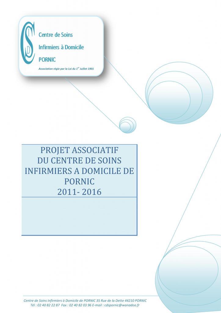 projet-associatif-centre-de-soins-de-pornic-01-1.jpg