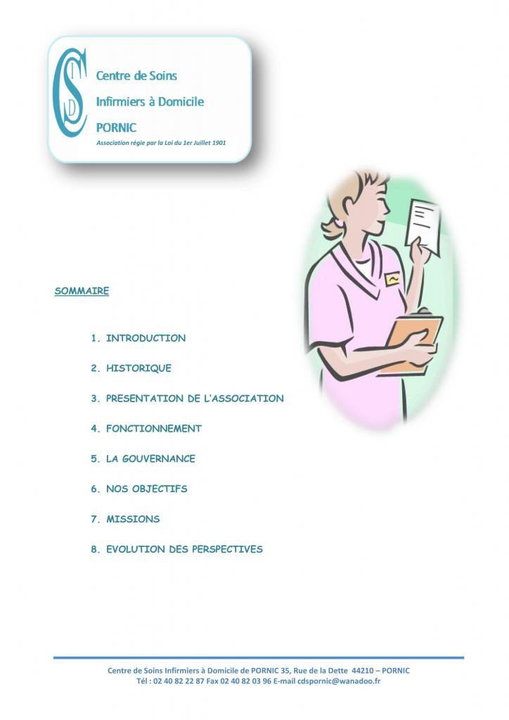 projet-associatif-centre-de-soins-de-pornic-02.jpg