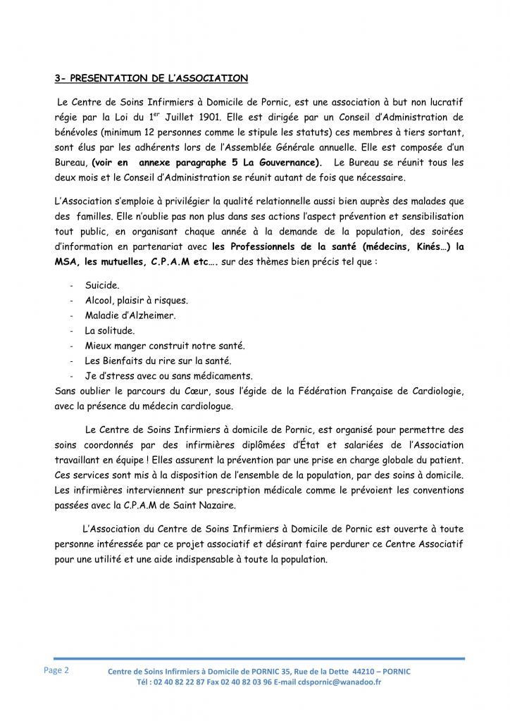 projet-associatif-centre-de-soins-de-pornic-04.jpg